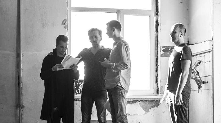 © Фото со страницы театра «Мой» в инстаграме www.instagram.com/teatr_shkola_ss