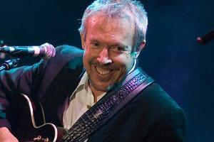 Андрей Макаревич, фото: http://newsmusic.ru © Фото Юга.ру