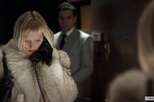 Кадр из фильма «Пирсинг» ©Фото с сайта kinopoisk.ru