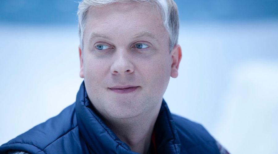Кадр из фильма «Ёлки 5» © Ruskino.ru