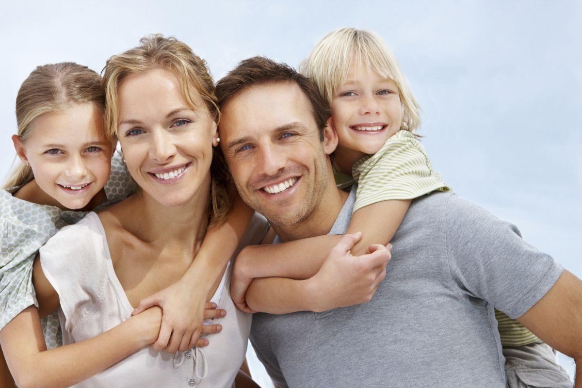 Картинка по планированию семьи