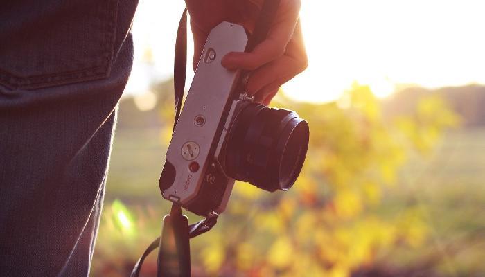 Краснодар Photo Video Fest