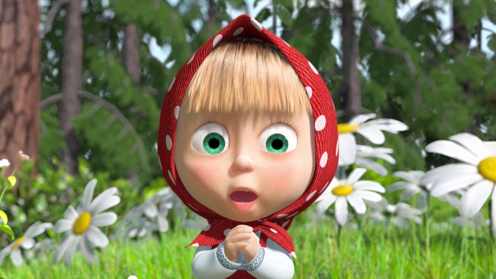 Смотреть онлайн мультик Моана 2016
