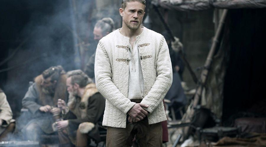 Кадр из фильма «Меч короля Артура» © Фото с сайта kinopoisk.ru