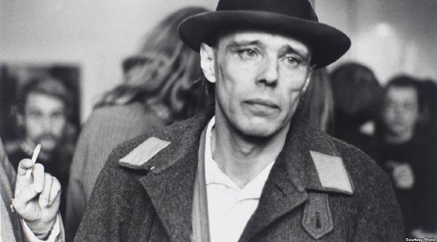 Кадр из фильма «Бойс» © Фото с сайта golos-ameriki.ru